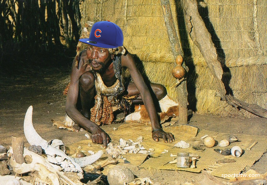 cubs_witchdoctor
